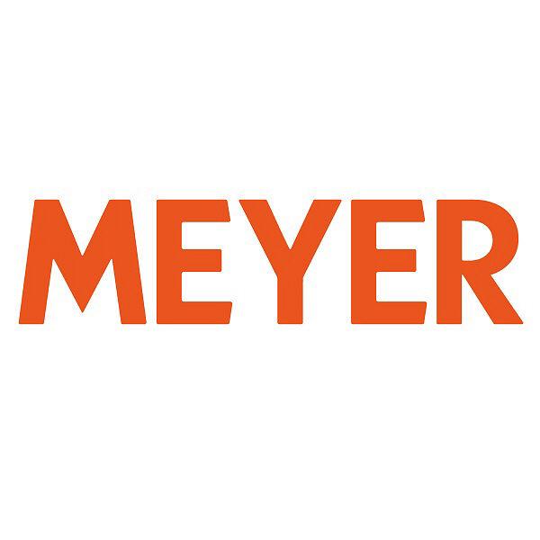 マイヤーレッド2 特深フライパン26cm