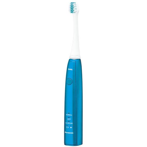電動歯ブラシ ドルツ EW-DL53-A