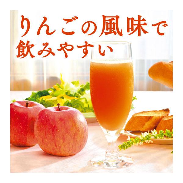 デルモンテ 朝サラダ 900g 3本