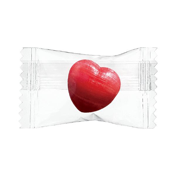 オルビス ストロベリーFe+缶ケース付き