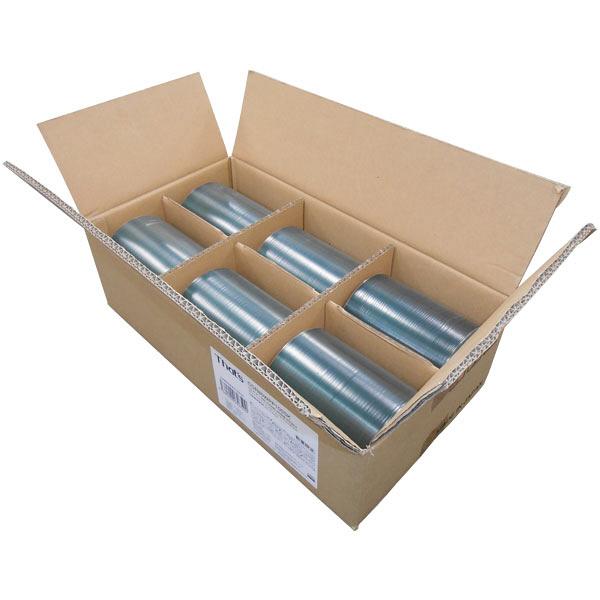 スタート・ラボ CDR80WPP100SK 1箱(600枚入)