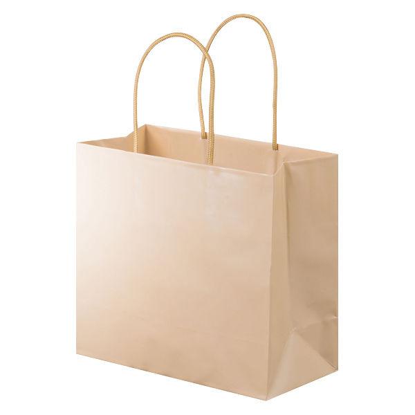 丸紐 手提げ紙袋 M 90枚