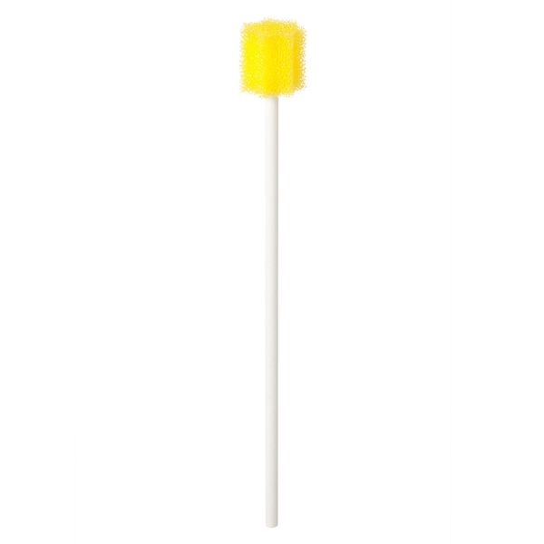 モルテン ハミングッド 1箱(50本入)