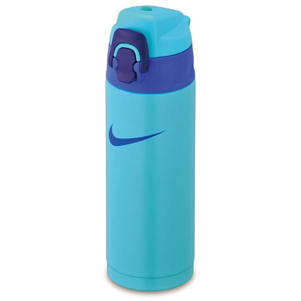 サーモスハイドレーションボトル0.5L