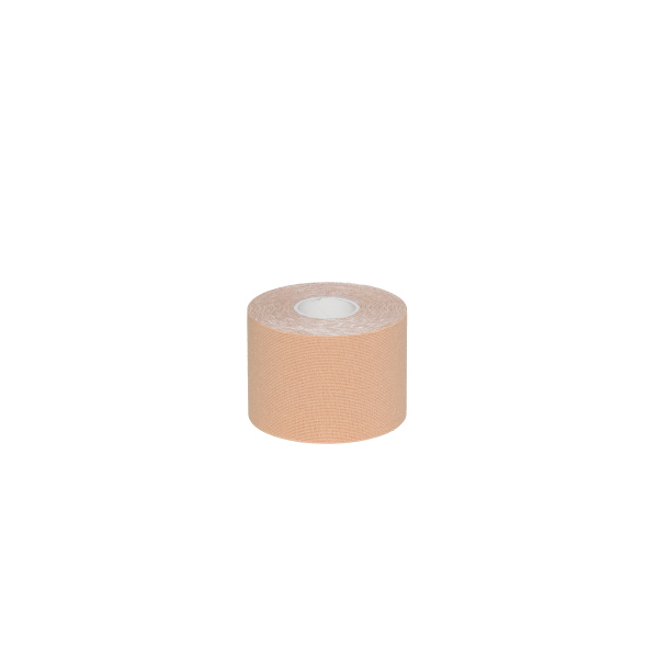 大和漢 ダイワカンキネシオロジーテープ50mmx5mx6巻 03035050 1箱(6巻)