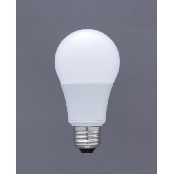 LED電球 E26 昼白色 30W相当