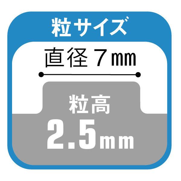 川上産業 封筒型プチプチ袋 200x280+40 #20L 1袋(100枚入)