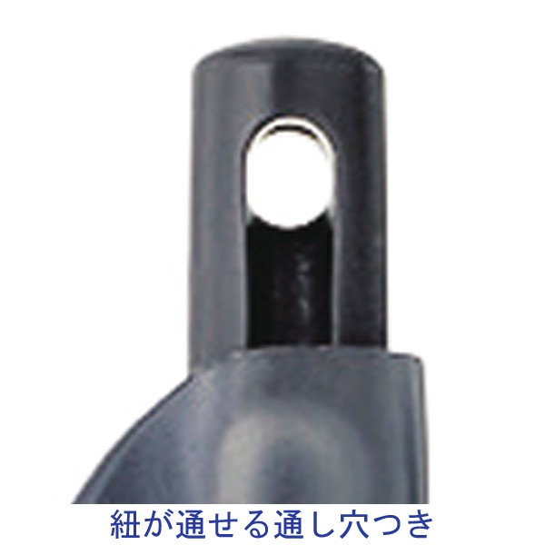 油性ボールペン Bn2 黒 BN2-BK ゼブラ