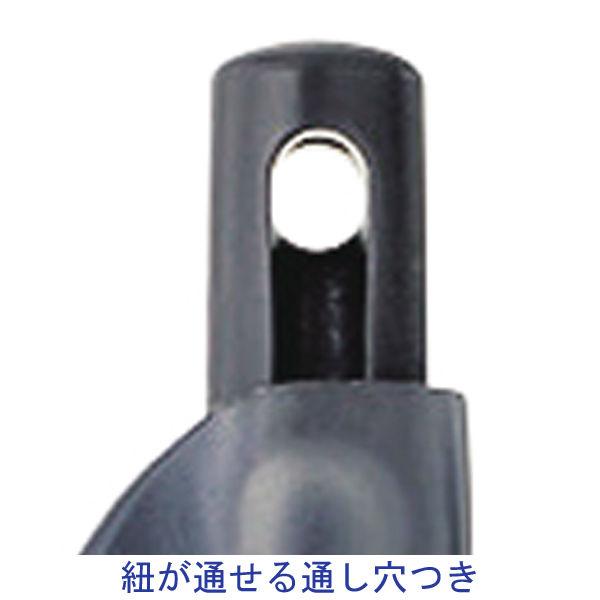 油性ボールペン Bn2 赤 BN2-R ゼブラ
