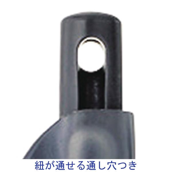 油性ボールペン Bn2 青 BN2-BL ゼブラ