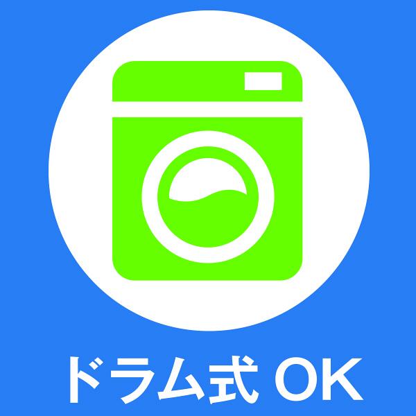 ヤシノミ洗たく洗剤コンパクト5kg3個