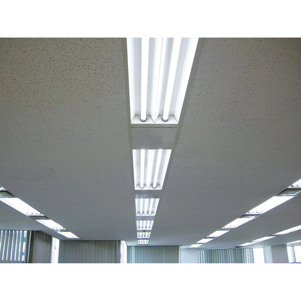 Luminous LED TUBU 40