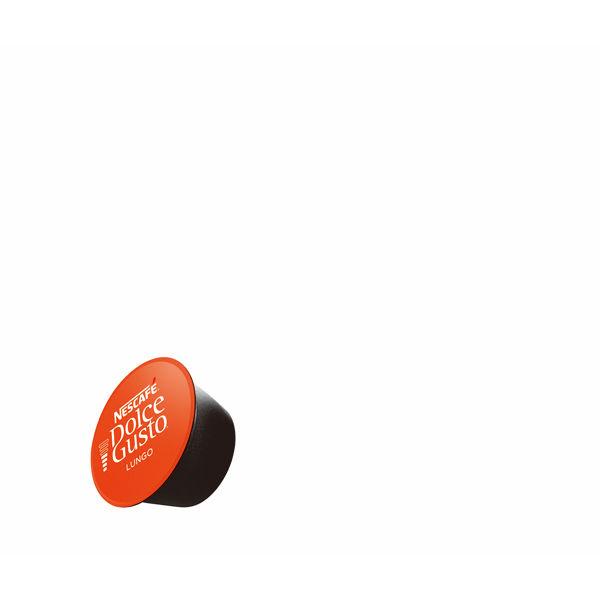 専用カプセル ルンゴ 3箱