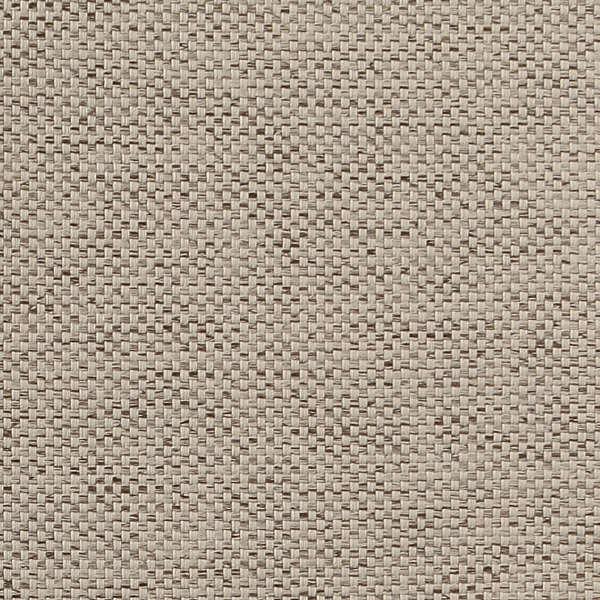 ポリ二重織 防炎・遮光性 100×135