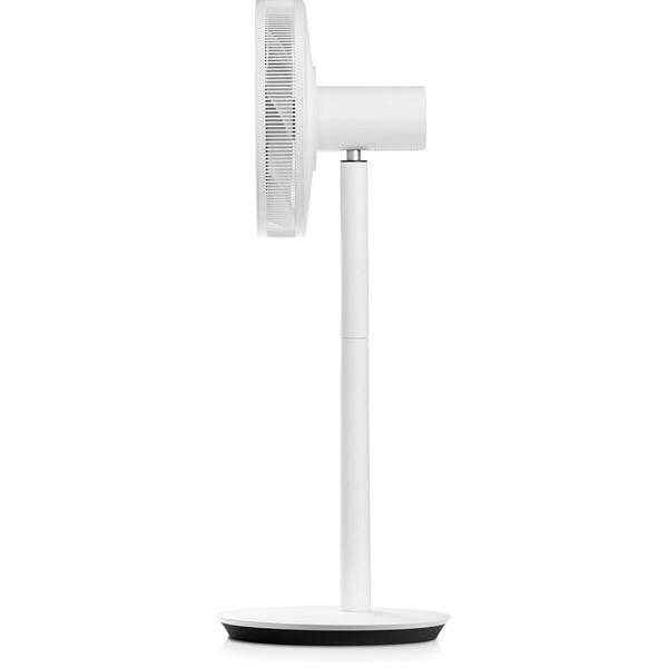 バルミューダ 扇風機 EGF1560WK