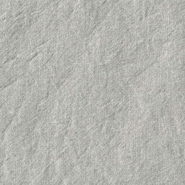 洗いざらしシーツ・ゴム付きS/ベージュ