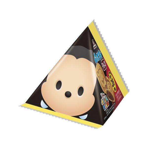 ツムツムパックンチョ チョコ 1箱