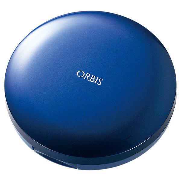 ORBISサンスクリーン(R)セットB
