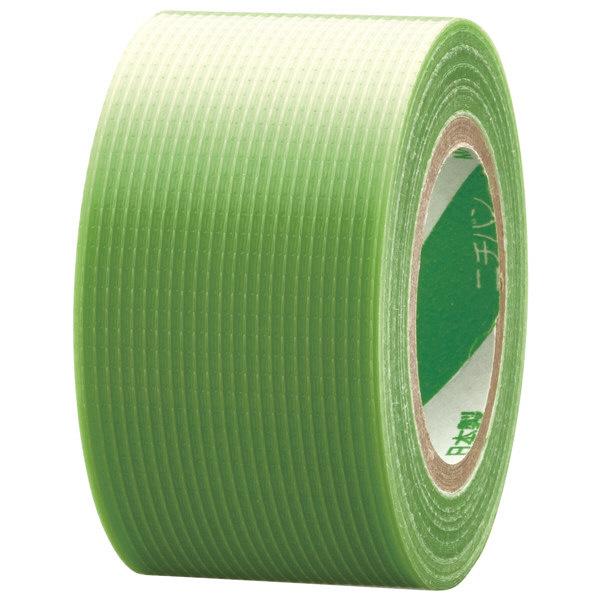 キッチン用 ワザアリテープ 緑