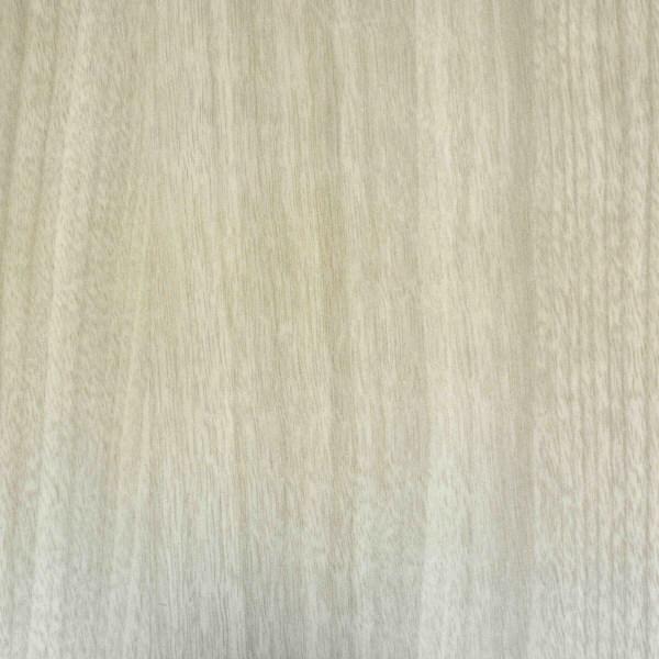 エムテックス ウッドラインキャビネット 3段 両開き ブラックウォルナット扉 木目柄天板付 幅800mm 奥行423mm 高さ1198mm 1枚 (取寄品)