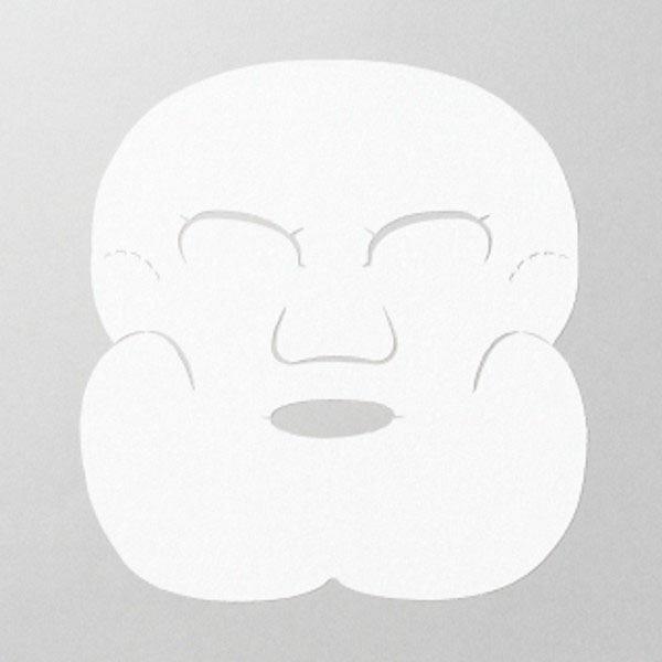 ファンケル モイスト&リフトマスク