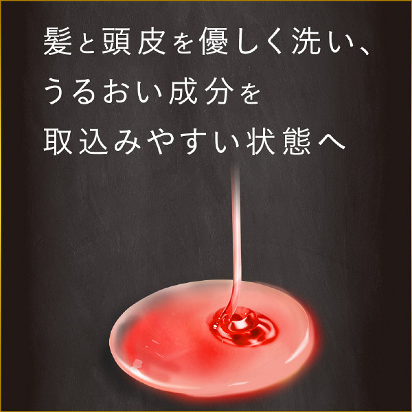 ヘアレシピ冬の旬レシピアップルジンジャー