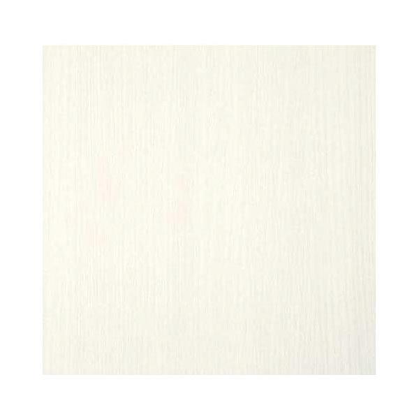白井産業 インテリアシェルフ 高さ1200mm 幅310mm ホワイト (直送品)