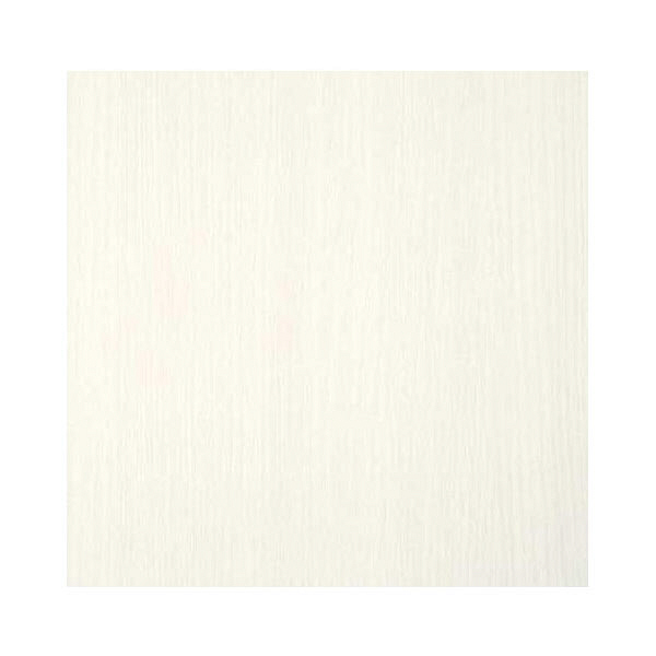 白井産業 インテリアシェルフ 高さ1200mm 幅440mm ホワイト (直送品)
