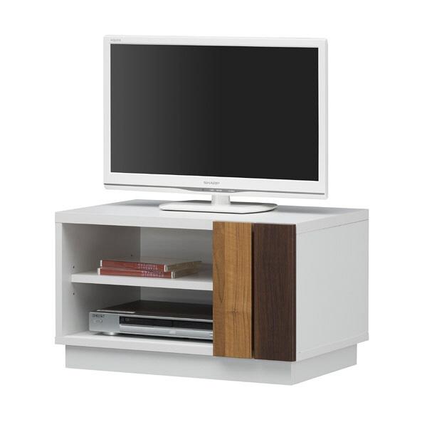 シンプルなテレビ台 24V