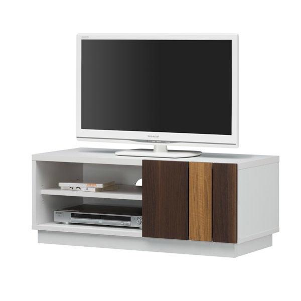 シンプルなテレビ台 32V