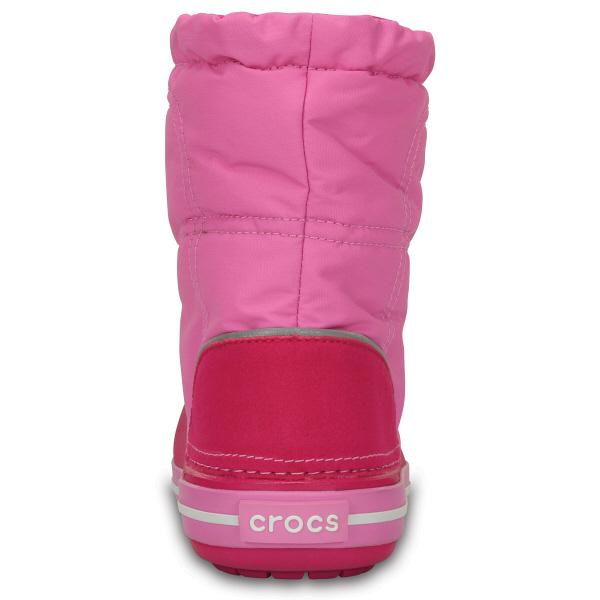 クロックス キッズ ブーツ 15.5cm