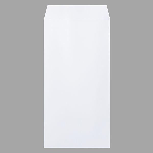 ハート インクジェットプリンタ専用封筒 長3 100枚