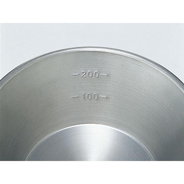 シェラカップ E-103