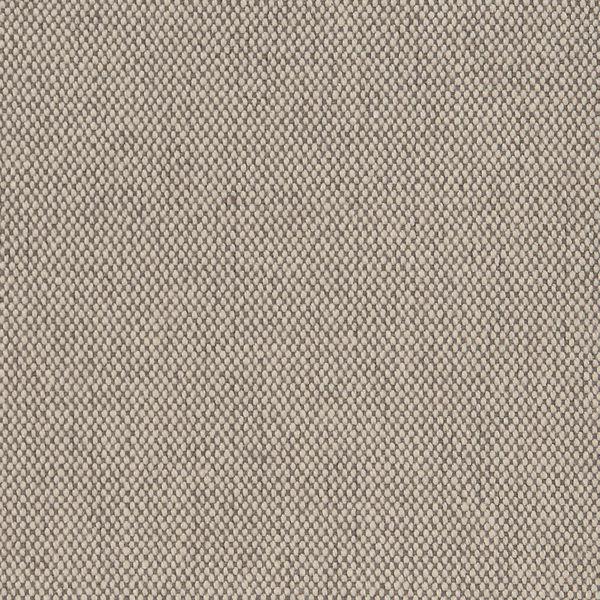 座いす小用カバー/綿平織ベージュ