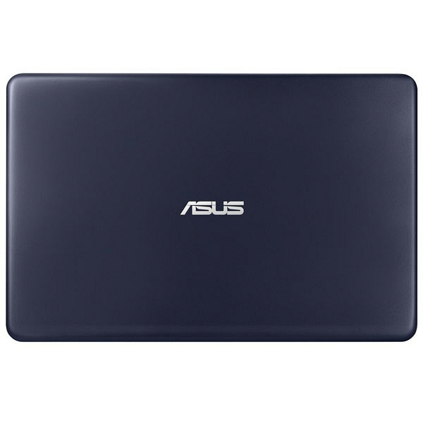 ASUS 11.6インチ ノートPC