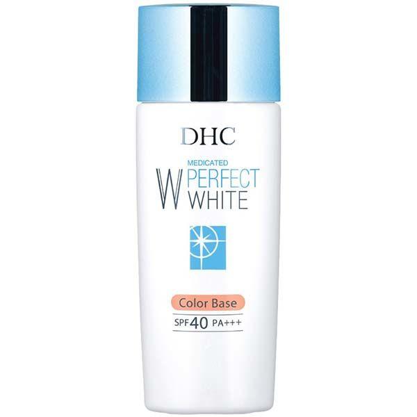 DHC 薬用PWカラーベース AP