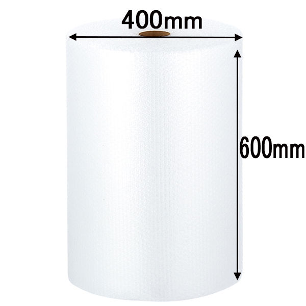 MPミシン目入り600mm×42m巻