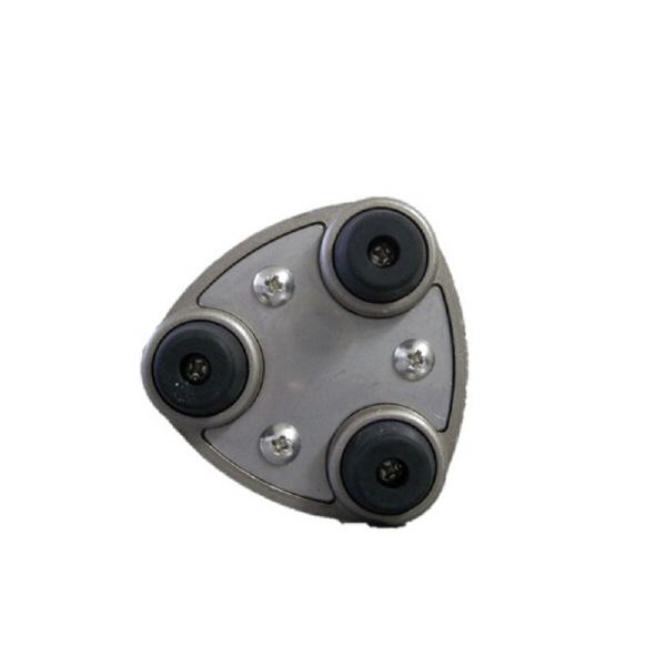 フジホーム 3ポイントステッキ専用 替えゴム(3コ入) WB3392 (取寄品)