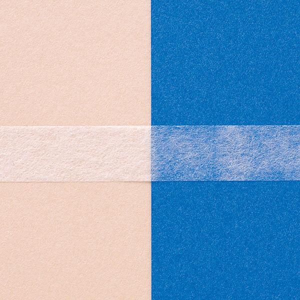 イワツキ サージカルテープ No.12 12mm×9m 004-41907 1箱(24巻入)