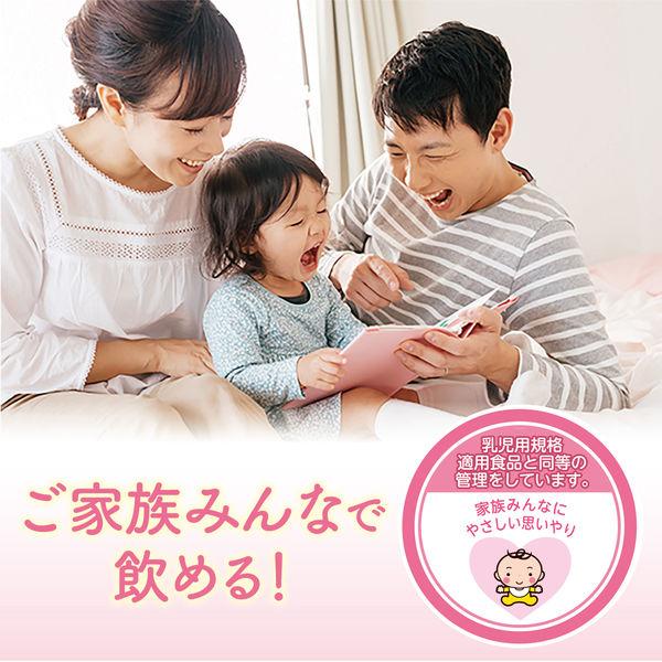 伊藤園 健康ミネラルむぎ茶 1L 12本