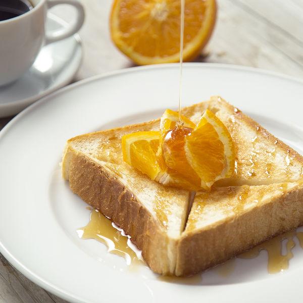 成城石井 メキシコ産オレンジ純粋はちみつ