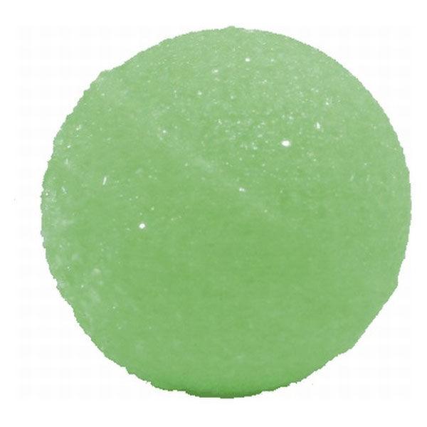 トイレ芳香ボール 1袋(40g×5球入)