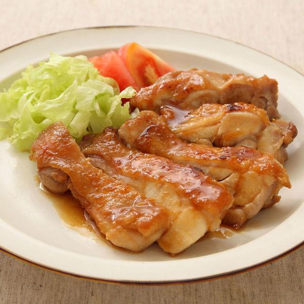 カンタン黒酢 500ml