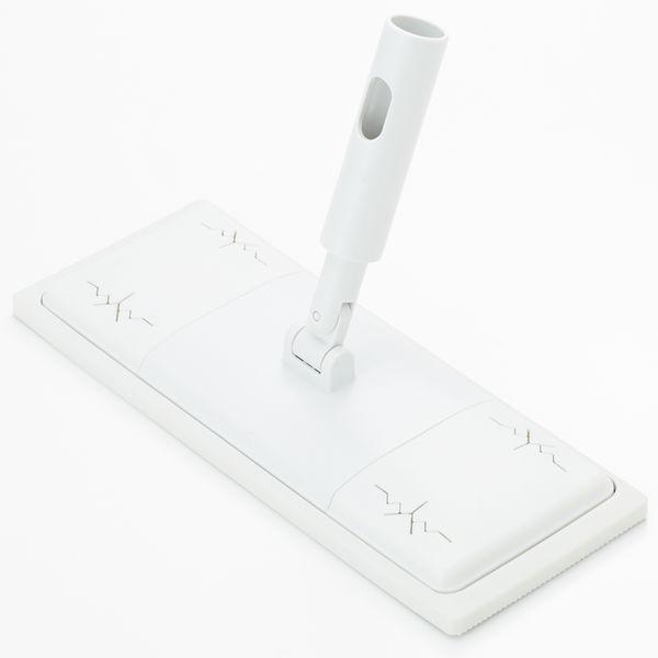 掃除用品システム・フローリングモップ