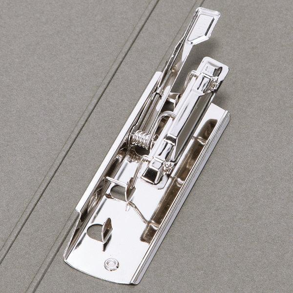 ビュートン エコノミーZファイル A4タテ ダークグレー 1セット(30冊:10冊入×3箱)