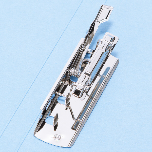 ビュートン エコノミーZファイル A4タテ ブルー 1セット(30冊:10冊入×3箱)