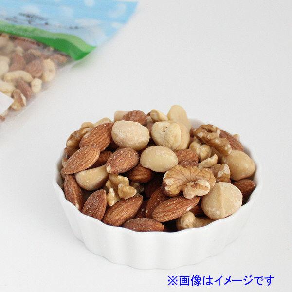 成城石井 ミックスナッツ(大袋)1袋