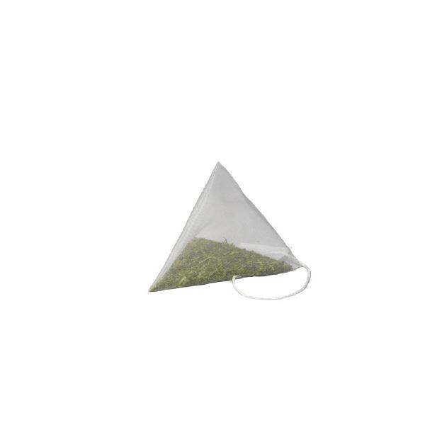 スペシャル緑茶ティーバッグ6種類アソート