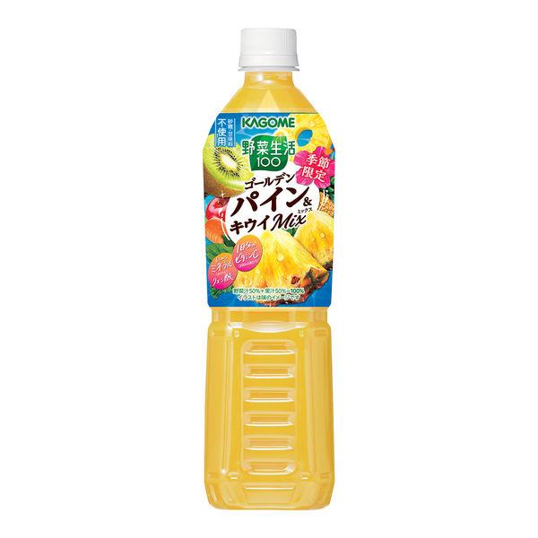 パイン&レモンミックス 720ml 3本