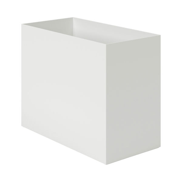 PPファイルボックス・スタンダードW6個